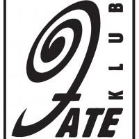 JATE Klub (Szeged)