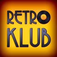 Retro Klub (Szeged)