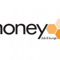 Club Honey (Balatonfüred)