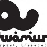 Akvárium Klub (Budapest)